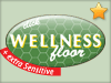Коллекция «Wellness Sensitiv»